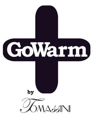 logo-gowarm