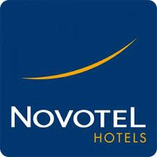 download-novotel-logo